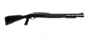 FN - SLP MK 1 Defense Shotgun