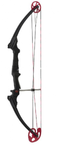 Genesis Original Compound Bows