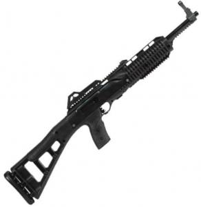 Hi-Point Firearms Semi Auto 9mm Carbine