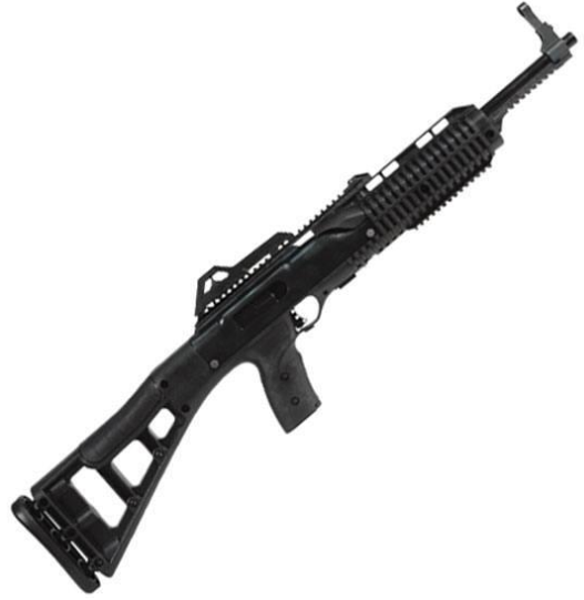 Best 9mm Carbine Reviews for 2019: Top Pistol Caliber Rifles