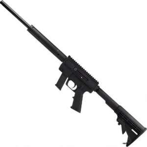 Just Right Carbine Takedown Rifle 9mm Luger