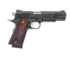 MAGNUM RESEARCH - DESERT EAGLE RAIL 1911