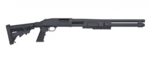 MOSSBERG - FLEX 590 Tactical Defense Gun