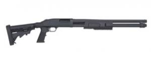 MOSSBERG - FLEX 590 Tactical Defense Gun