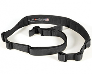 Padded Vickers Combat Applications Sling™