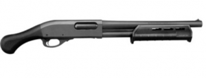 REMINGTON - 870 TAC-14 12GA Shotgun