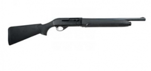REMINGTON - H&R Excell Tactical Firearm