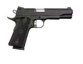 ROCK ISLAND ARMORY TACTICAL Firearm