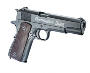 Remington 89260 BB Pistol