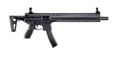 Best 9mm Carbine Reviews for 2019: Top Pistol Caliber Rifles
