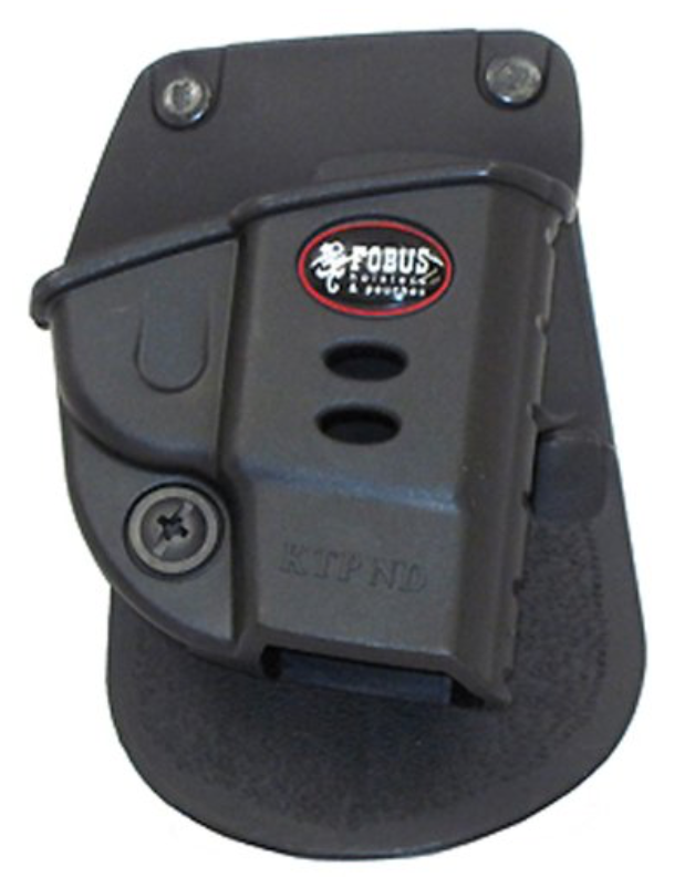 Fobus Ruger LCP