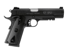 TAURUS - PT-1911 Compact Gun