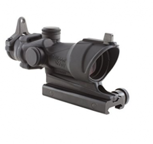 Trijicon ACOG 4x32 AR-15 Riflescope