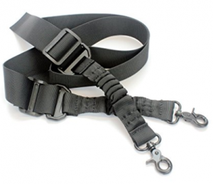 Two Point Rifle Sling by ARMSTAC MX-2