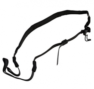 Wide Padded AR-15 Sling