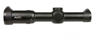 scope 1-6x best