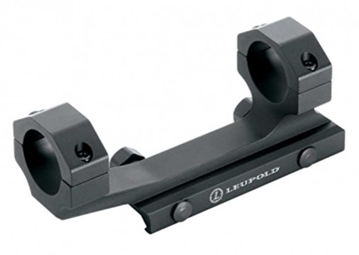 Leupold 110290 Mark 2 IMS Mounts