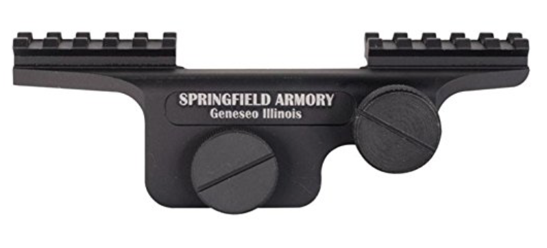 Springfield Armory Generation 4 Scope Mount