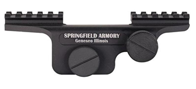 Springfield Armory Generation 4 Scope Mount