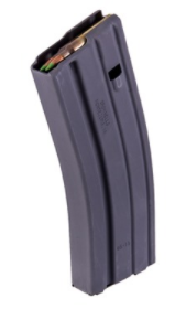 Brownells AR-15 30RD Magazine CS