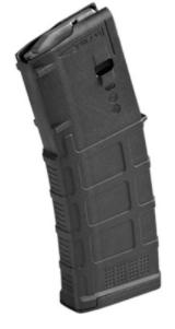 Magpul PMAG Gen M3 AR-15 magazines