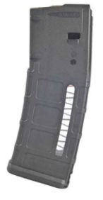 Magpul PMAG Gen M2 Window Mag