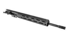 Radical Firearms Upper Receiver Assembly