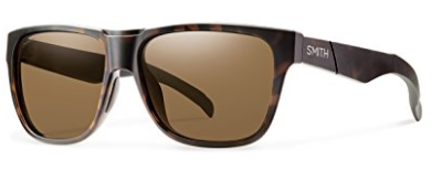 smith optic glasses