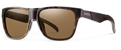 smith optic glasses