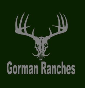 Gorman Ranches
