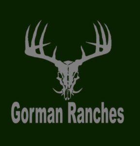 Gorman Ranches