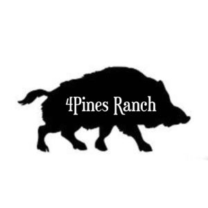 4 Pines Ranch
