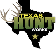Texas Hunt Works