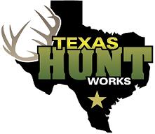 Texas Hunt Works