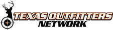 Texas_Outfitters_Network_logo