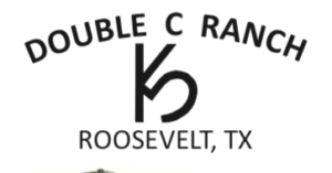 Double C Ranch