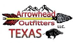 arrowhead outfitters