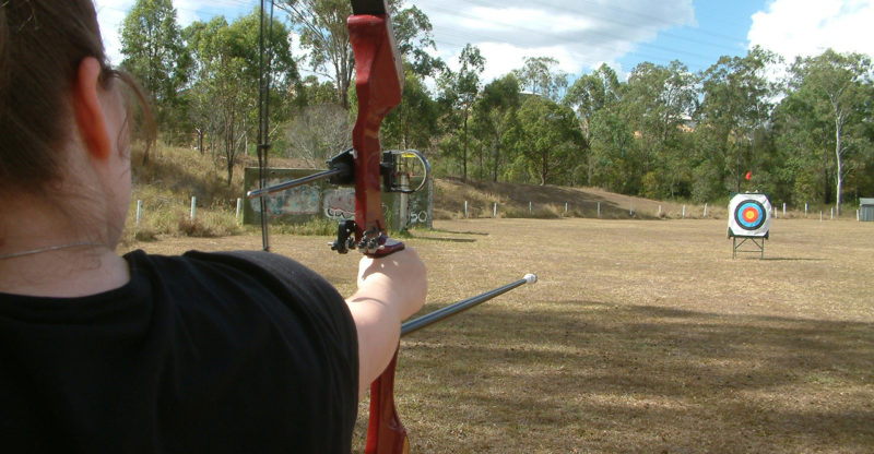 3 reasons why you need archery as a prepper skill