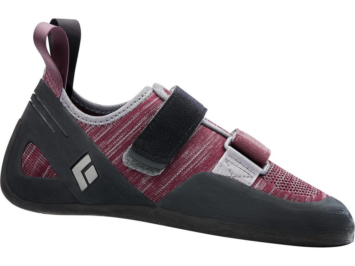 cheap climbing shoes for women