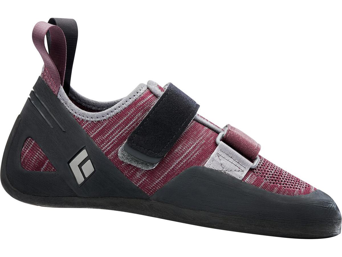 cheap climbing shoes for women