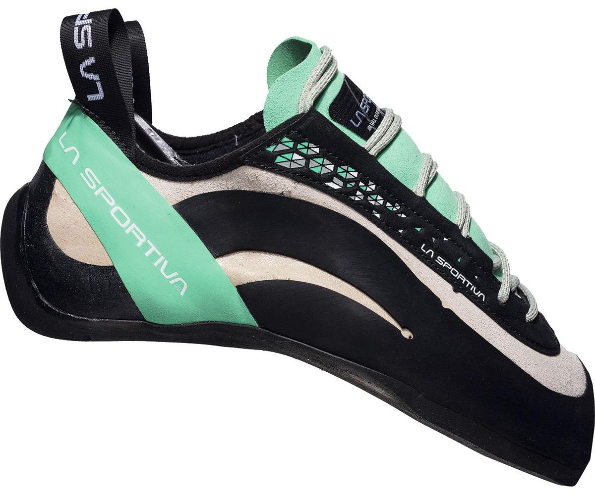 miura climbing shoes women