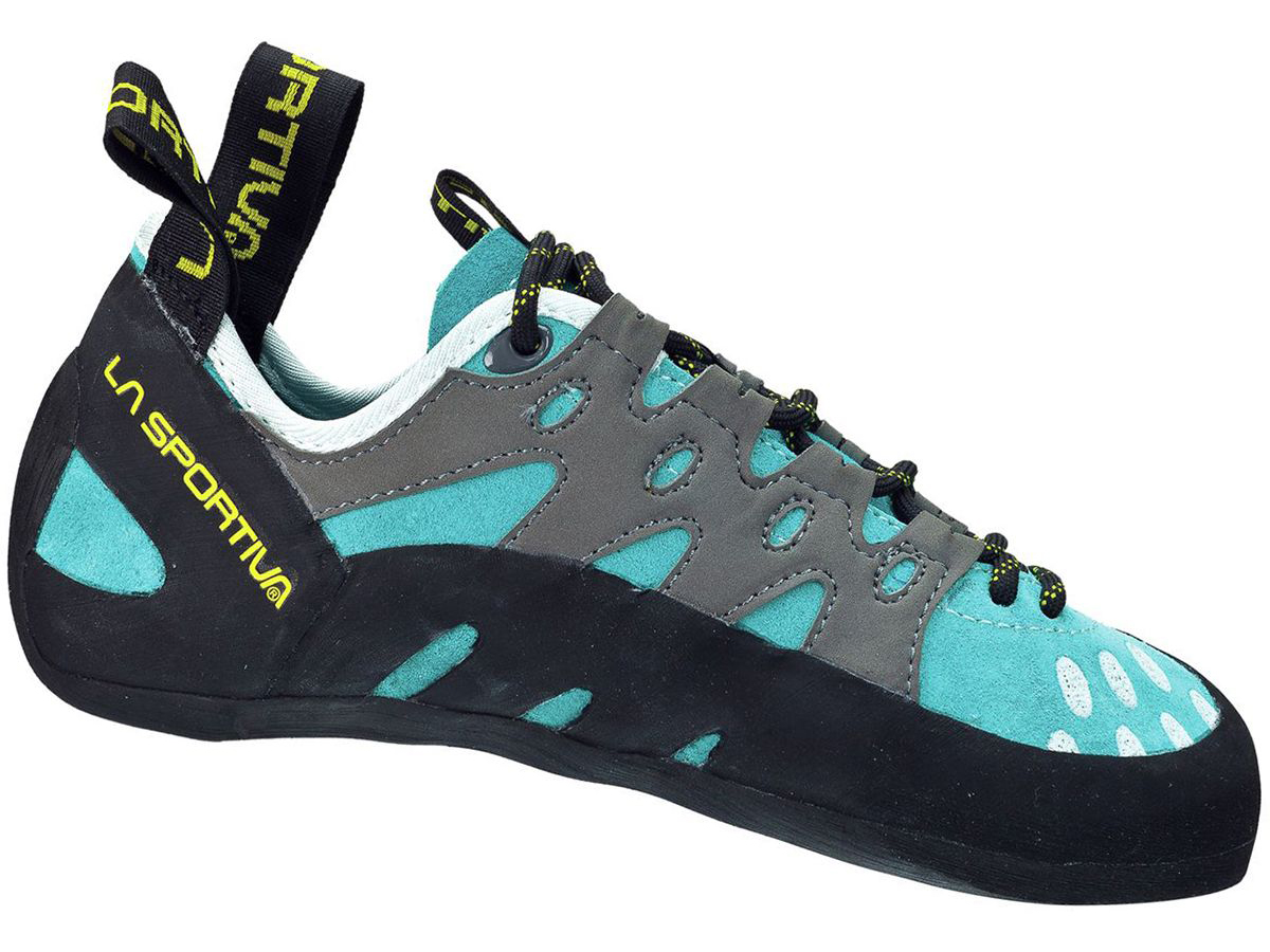 tarantulace climbing shoes