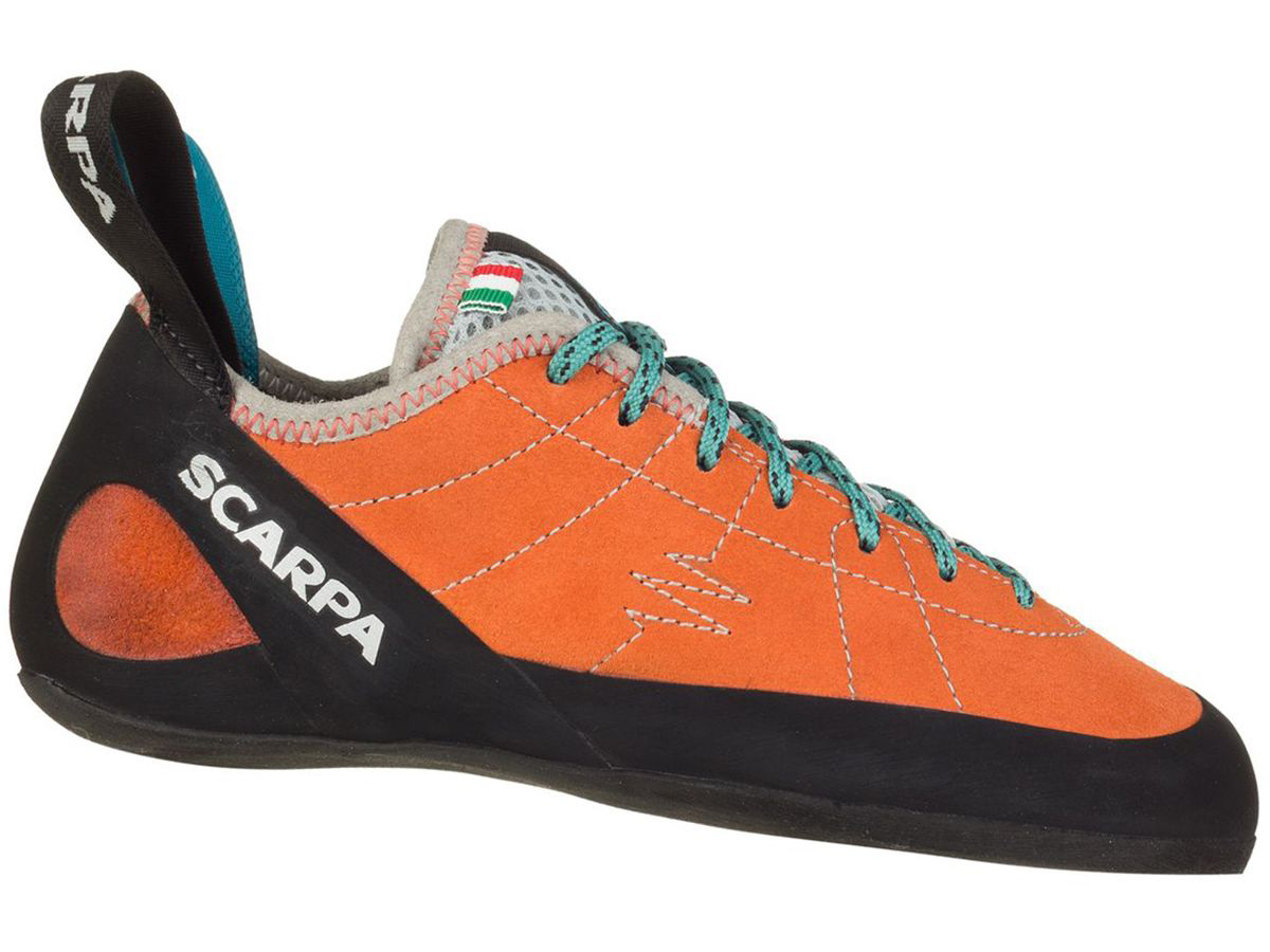 best womens rock climbing shoes