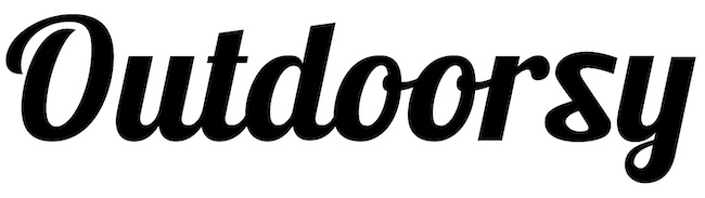 Outdoorsy company logo