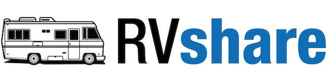 RV Share logo