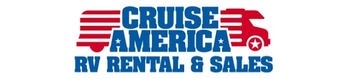 Cruise America RV rentals and sales
